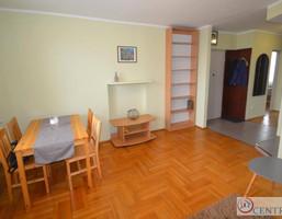 Mieszkanie do wynajęcia, Płock Zielony Jar, 52 m²