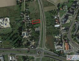 Działka na sprzedaż, Płock Bliska, 1381 m²