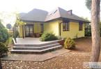 Dom na sprzedaż, Borowiczki-Pieńki Zakątek, 210 m²