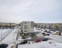 Mieszkanie na sprzedaż, Płock Podolszyce Południe, 83 m²