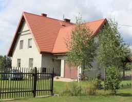 Dom na sprzedaż, Murzynowo, 219 m²