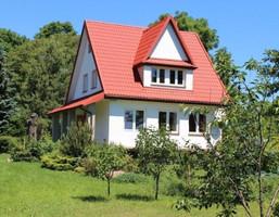 Dom na sprzedaż, Bodzanów, 120 m²