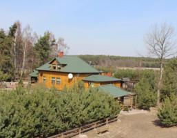 Lokal usługowy na sprzedaż, Nowe Boryszewo, 600 m²