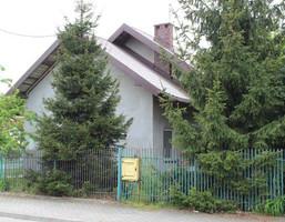 Dom na sprzedaż, Płock Imielnica, 124 m²