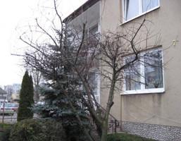 Dom na sprzedaż, Płock, 115 m²