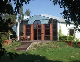 Dom na sprzedaż, Warszawa Pyry, 390 m²