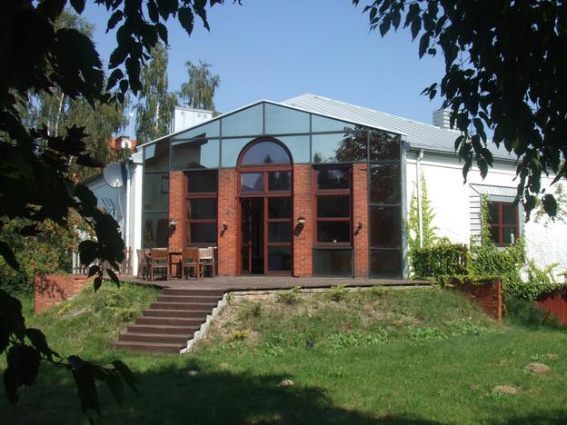 Dom na sprzedaż, Warszawa Pyry, 390 m² | Morizon.pl | 1274