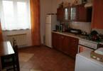 Dom na sprzedaż, Radziwiłłów, 180 m²