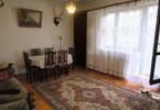 Dom na sprzedaż, Żyrardów, 90 m²