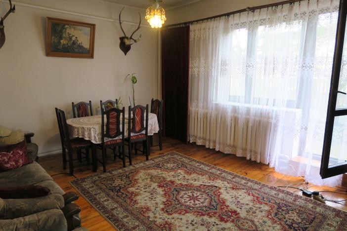 Dom na sprzedaż, Żyrardów, 90 m² | Morizon.pl | 7286
