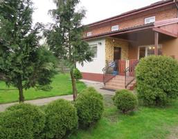 Dom na sprzedaż, Radziwiłłów, 160 m²