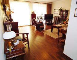 Mieszkanie na sprzedaż, Gdynia Cadena Park, 105 m²