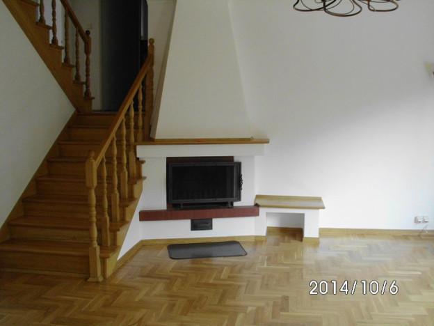 Dom do wynajęcia, Warszawa Siekierki, 300 m² | Morizon.pl | 5641