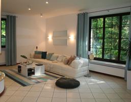 Dom na sprzedaż, Zalesie Górne, 274 m²