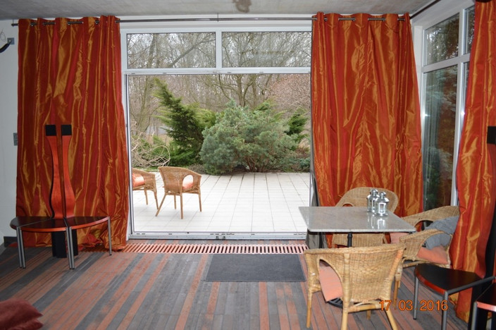 Dom na sprzedaż, Warszawa Młociny, 390 m² | Morizon.pl | 4226