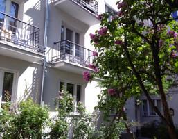 Mieszkanie na sprzedaż, Warszawa Stara Ochota, 108 m²