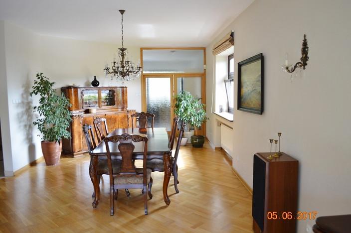Dom na sprzedaż, Warszawa Pyry, 440 m² | Morizon.pl | 3357