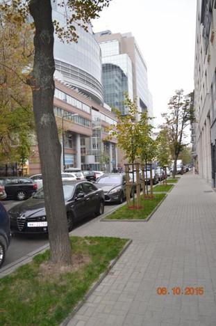 Biuro do wynajęcia, Warszawa Stary Mokotów, 205 m² | Morizon.pl | 8203