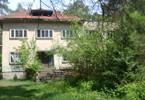 Dom na sprzedaż, Otwock, 246 m²