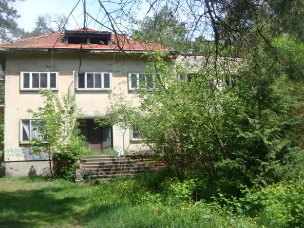 Dom na sprzedaż, Otwock, 246 m² | Morizon.pl | 0784