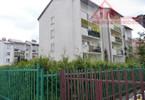Mieszkanie na sprzedaż, Warszawa Stara Miłosna, 83 m²