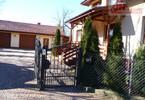 Dom na sprzedaż, Wiązowna, 280 m²