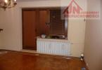 Mieszkanie na sprzedaż, Warszawa Zielona-Grzybowa, 52 m²