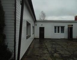 Dom na sprzedaż, Słabomierz, 130 m²