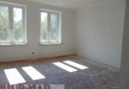 Mieszkanie na sprzedaż, Żyrardów, 36 m²