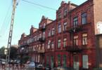 Mieszkanie na sprzedaż, Żyrardów, 109 m²