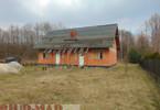 Dom na sprzedaż, Olszówka, 350 m²