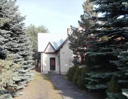 Dom na sprzedaż, Budy Zaklasztorne, 104 m²
