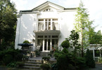 Dom na sprzedaż, Konstancin-Jeziorna, 530 m²