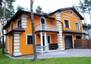 Dom na sprzedaż, Józefów, 200 m²   Morizon.pl   2752 nr12
