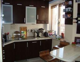 Mieszkanie na sprzedaż, Józefów Polna, 58 m²