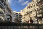 Mieszkanie do wynajęcia, Warszawa Powiśle, 130 m²