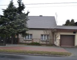 Dom na sprzedaż, Krotoszyn, 130 m²