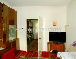 Dom na sprzedaż, Radków, 58 m²