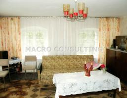 Dom na sprzedaż, Kamieniec Ząbkowicki, 160 m²