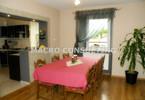 Mieszkanie na sprzedaż, Kłodzko, 96 m²