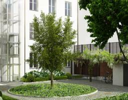 Mieszkanie na sprzedaż, Warszawa Wola, 65 m²