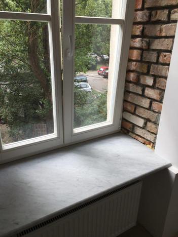 Mieszkanie na sprzedaż, Warszawa Wola, 66 m² | Morizon.pl | 7326