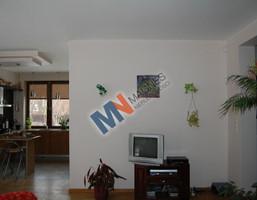 Dom na sprzedaż, Skolimów, 190 m²