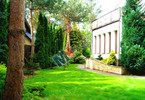 Dom na sprzedaż, Pilawa, 550 m²