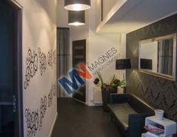 Lokal użytkowy na sprzedaż, Warszawa Wola, 100 m²