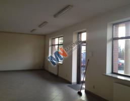 Lokal użytkowy do wynajęcia, Piaseczno, 100 m²