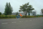 Działka na sprzedaż, Janki, 5400 m²