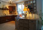 Dom na sprzedaż, Magdalenka, 325 m²
