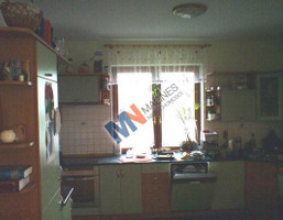 Dom na sprzedaż, Wólka Kozodawska, 304 m²