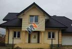 Dom na sprzedaż, Nowa Iwiczna, 250 m²